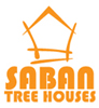 Saban Pansion Treehouses